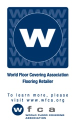 Tu0026M Carpet Is A Member Of World Floor Covering Association (WFCA) And Has  Been In The Business For 9 Years. The Company Started By Mr. Hai Lai Who  Has More ...
