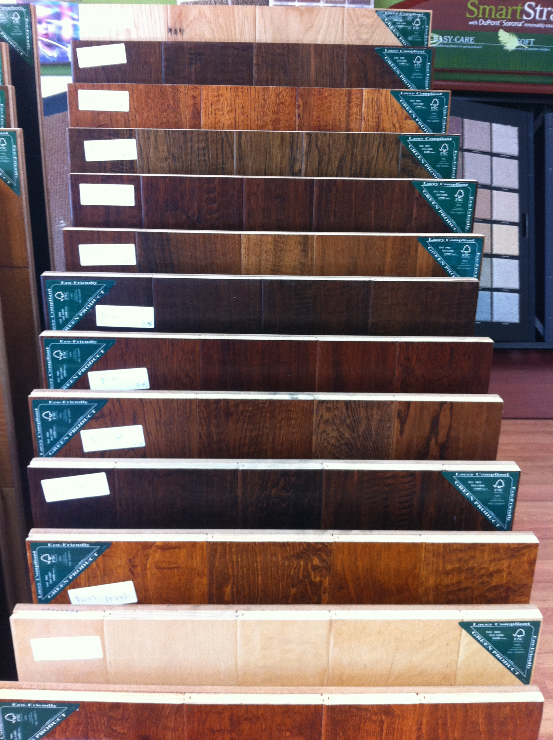 Image Result For Alston Flooring Cambridge Collection