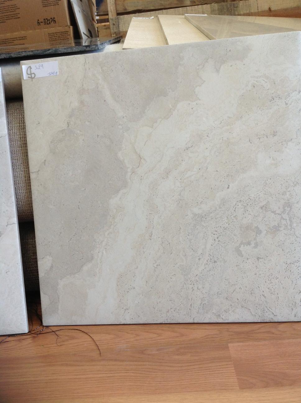 New Tiles Samples From Eleganza Tile Amp Daltile T Amp M